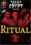 echange, troc Tales From the Crypt: Ritual [Import USA Zone 1]