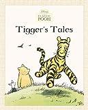 Tigger's Tales (Disney Classic Pooh)