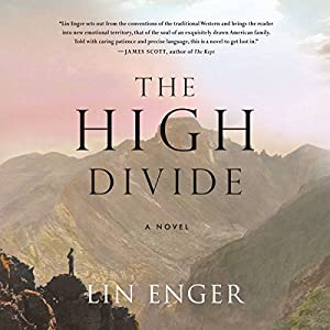 High Divide Audiobook