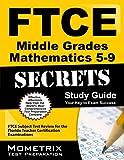 FTCE Middle Grades Mathematics 5-9 Secrets