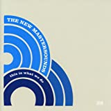 Your Love Is Mine (w/ Corin... - The New Mastersounds