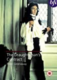 The Draughtsman's Contract packshot