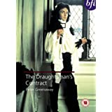 The Draughtsman's Contract [1982] [DVD]by Anthony Higgins