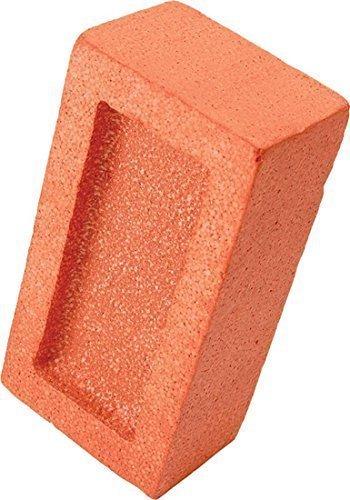xmas-party-accessory-novelty-practical-joke-builders-prop-fake-foam-brick