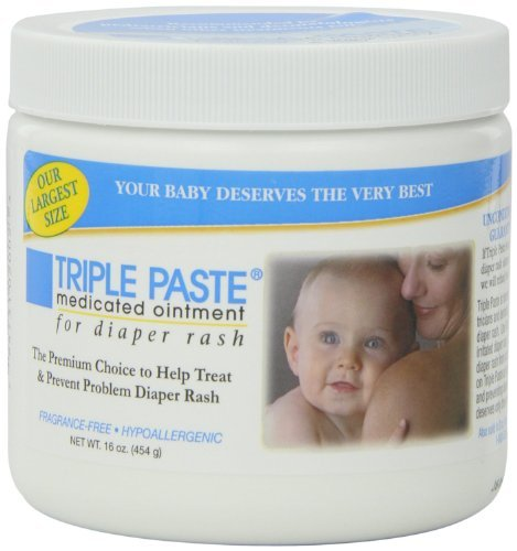 triple-paste-medicated-ointment-for-diaper-rash-48-ounce-pack-size-16-oz-pack-of-3-model-newborn-bab