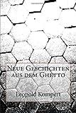 Neue Geschichten aus dem Ghetto (German Edition)
