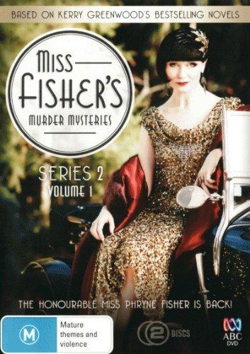 miss-fishers-murder-mysteries-series-2-part-1-dvd