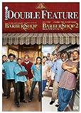 BarberShop - BarberShop 2 - Ice Cube - Hip Hop Movies