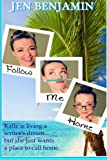 img - for Follow Me Home book / textbook / text book