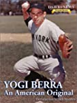 Yogi Berra: An American Original