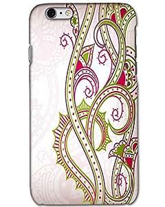 WEB9T9 I Phone 5/5s back cover Designer High Quality Premium Matte Finish 3D Case