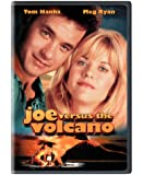 Joe Versus the Volcano (Widescreen) [Import]