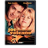 Joe versus the Volcano [DVD] [1990] [Region 1] [US Import] [NTSC]by Tom Hanks
