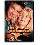 Joe Versus the Volcano ~ Tom Hanks