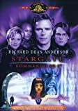 echange, troc Stargate Kommando SG 1 - Season 1/Vol. 1.3 [Import allemand]