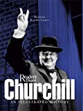 Churchill: An Illustrated History (0276440501) by Ralph-Lewis, Brenda
