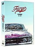 Fargo Pack Temporadas 1 y 2 DVD España