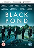 Black Pond [DVD]