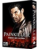 Painkiller - PC