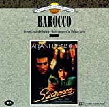 Barocco (a film by Andre Techine)