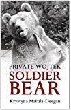 Private Wojtek