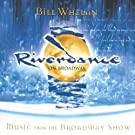 Riverdance - Music From The Broadway Show