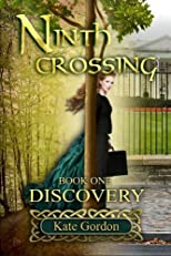 Ninth Crossing: Discovery
