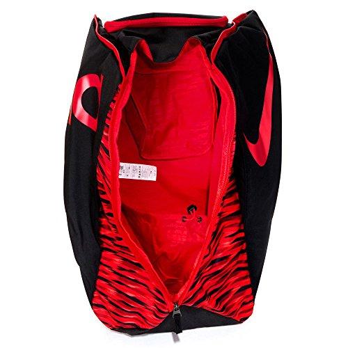 new nike kd viii max air basketball backpack ba5067 066