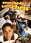 Everybody Hates Chris: Season 1