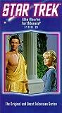 echange, troc Star Trek 33: Who Mourns for Adonis [VHS] [Import USA]