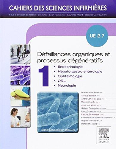 livre de dermatologie fitzpatrick téléchargement gratuit