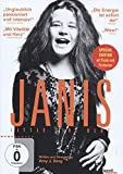 Janis: Little Girl Blue (OmU) [Limited Edition]