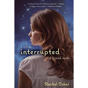 Interrupted: Life Beyond Words