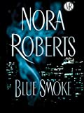 Blue Smoke (Thorndike Basic)