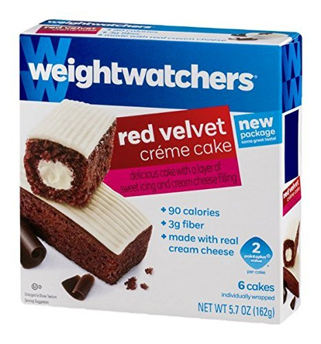 weight-watchers-red-velvet-creme-cakes-6-ct