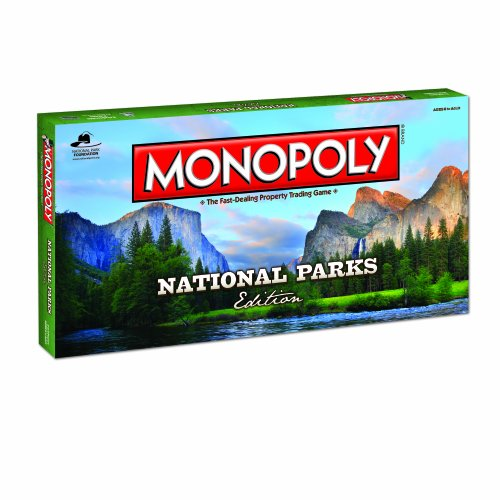 monopoly-national-parks-edition