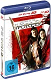 Image de The End of the World-3d-Bluray [Blu-ray] [Import allemand]