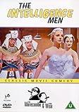 The Intelligence Men [DVD]