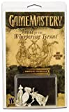 The Vault of the Whispering Tyrant: Compleat Encounter (Game Mastery) (0977007154) by Perez, Ramon