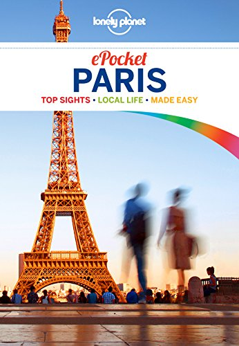 le pdf gratuit et libre lonely planet pocket paris travel guide book online. Black Bedroom Furniture Sets. Home Design Ideas