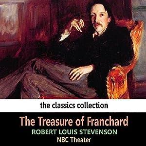 The Treasure of Franchard (Dramatised) Radio/TV Program