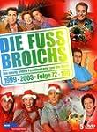 Die Fussbroichs - 4. Staffel (Folgen...