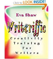Writeriffic: Creativity Training for Writers