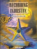 Recording Industry Sourcebook (9th Edition. Spiral) (0918371244) by Birch, Linda