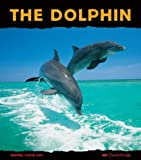 img - for The Dolphin: Prince of the Waves (Animal Close-Ups) book / textbook / text book