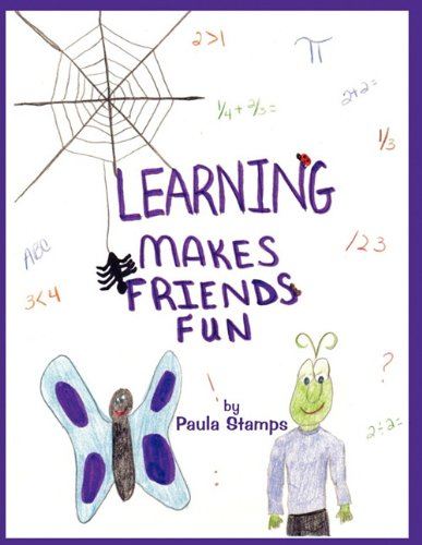 Learning Makes Friends Fun