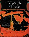 Le Priple d'Ulysse