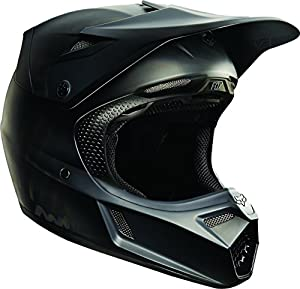 fox v3 helmet car interior design. Black Bedroom Furniture Sets. Home Design Ideas