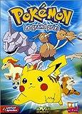 echange, troc Pokémon - Vol.10 : Le Grand prix !