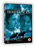 The Horseman On The Roof packshot